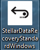StellarDataRecovery