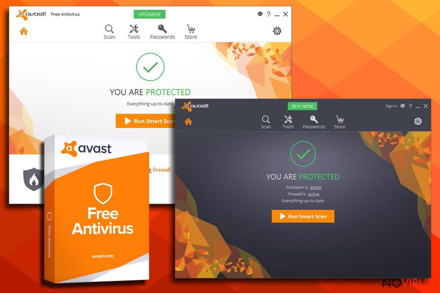 The best free anti-malware for 2019