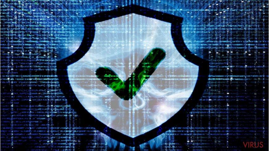 Free malware removal tools 2017