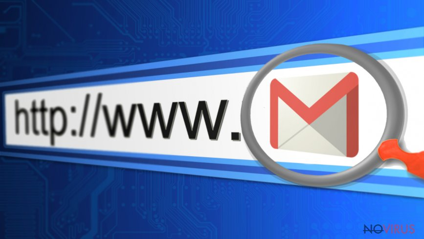 New Gmail phishing scam might trick everyone