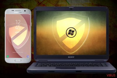 Best security apps for 2019