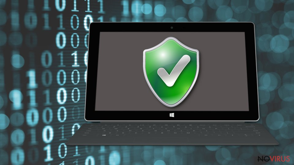 The best anti-malware software of 2020