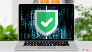 The best tools for eliminating malware 2019