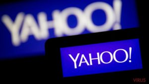 Yahoo hack: more questions than answers