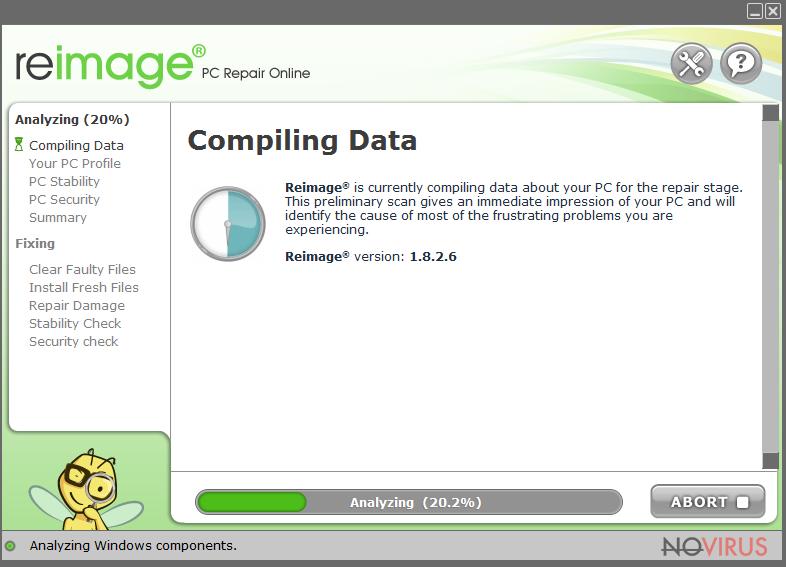 reimage repair free download full version