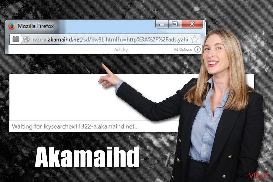 Akamaihd.net