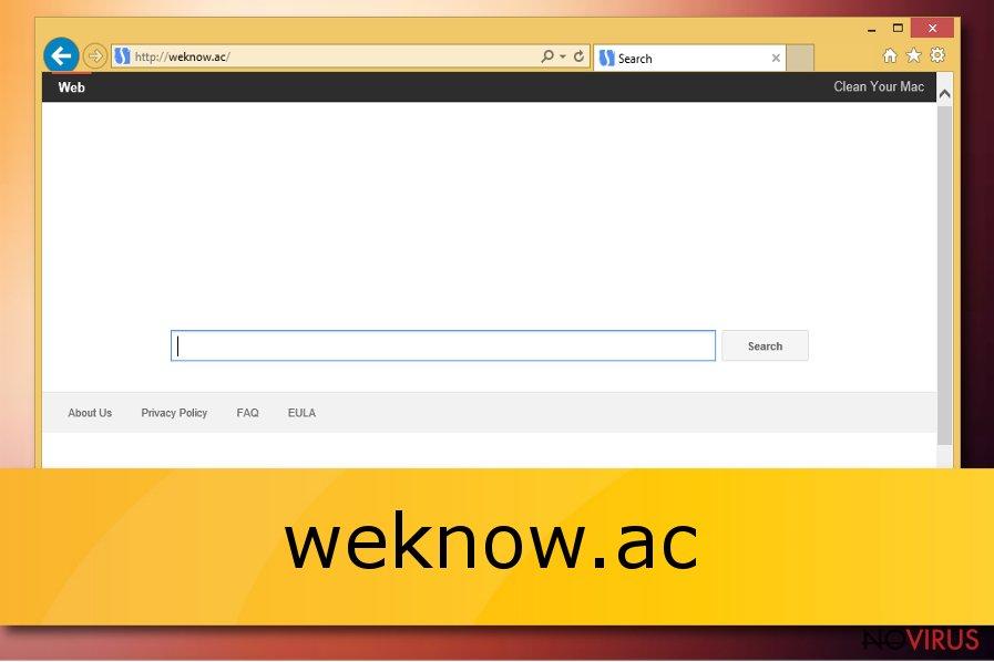 weknow.ac